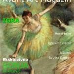 Tema broja 014: IGRA