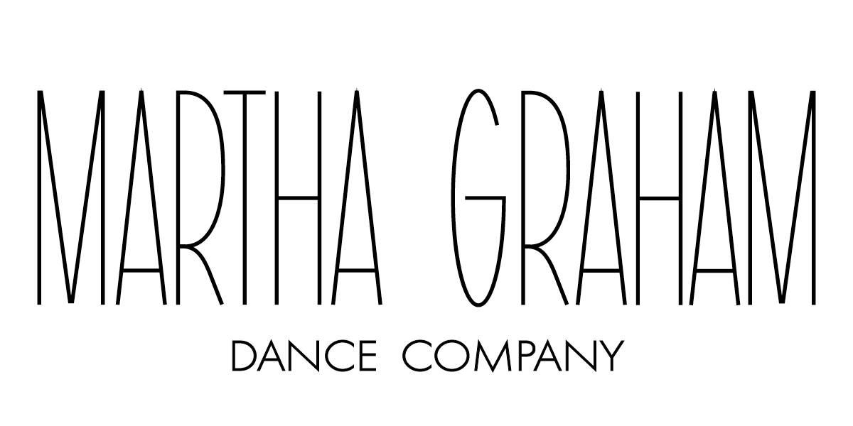 Logo-Dance-Company