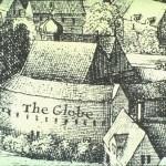 Svet kao pozornica – Pozorište Glob u Londonu