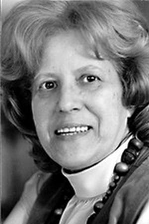 Svetlana Velmar-Janković