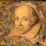 Zanimljivosti o Viljemu Šekspiru