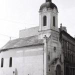 Izložba: Jermenska crkva u Novom Sadu – izbrisana baština