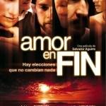 Meksički film Ljubav na kraju