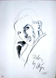 Olja Ivanjicki, TESLA