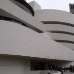"""Šetnja """"Muzejskom miljom"""" u Njujorku"""