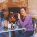 Mirjana Kovačević: Na slovo, na slovo