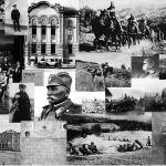 """Izložba """"Srbija 1914"""" otvorena u Istorijskom muzeju Srbije"""