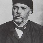 Jova Ilić