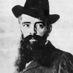 Dragutin Ilić, pisac, brat Vojislava Ilića