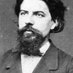 Milorad Popović Šapčanin