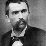 Milutin Ilić