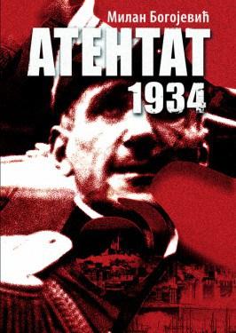 atentat-1934-milan-bogojevic~450805