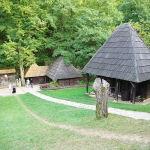 Vukovim stazama: Tršić i Tronoša