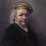 Rembrant