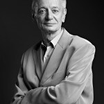 Jovan Ćirilov, foto © Vladimir Miloradović