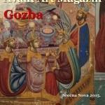 Tema broja 024: GOZBA – Artis Centar