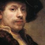 Ne propustite izložbu Rembranta i holandskih majstora u Budimpešti