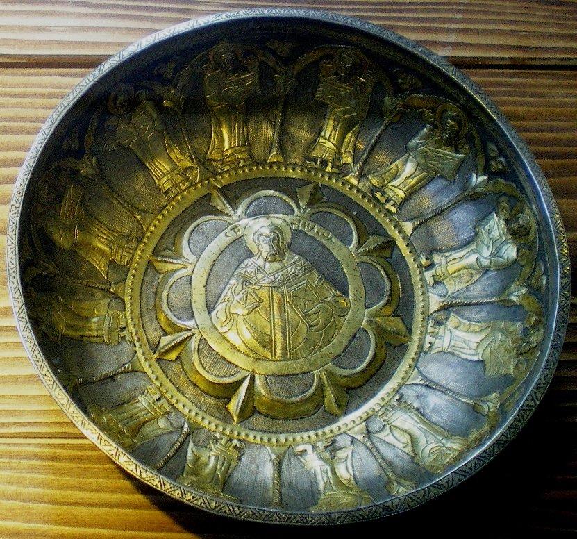 [Слика: Casa-pozlaceno-srebro-16.-vek-Muzej-prim...entra..jpg]