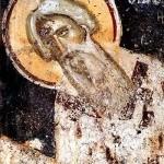 Sveti Sava, Pećka patrijaršija, 14. vek