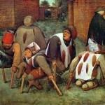 """Opasnosti srednjovekovne ishrane – """"Četiri jahača Apokalipse"""" u biljnoj hrani (1)"""