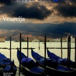 Tema broja 025: VENECIJA