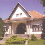 Muzej rudničko-takovskog kraja - LEGAT NASTASIJEVIĆA, Gornji Milanovac, foto: Muzej RTK, GM