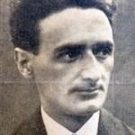 Momčilo Nastasijević