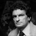 The Master od Mischief – Reminiscing about Jerzy Kosiński