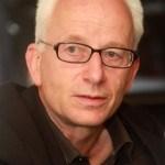 profesor Robert Hodel