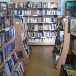 Pomor knjižara: sami smo krivi