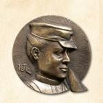 UDomu Vojske Srbije otkriveno spomen obeležje Nadeždi Petrović