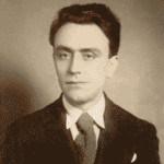 Svetomir Nastasijević – Istraživač umetničke tajne (2)