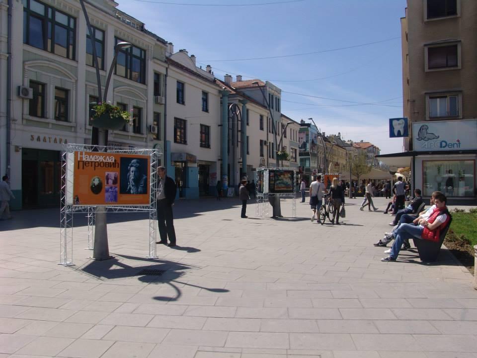 ulicna galerija 3
