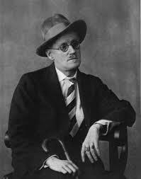 Džejms Džojs ( 1882-1941)