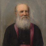deda Pavla Beljanskog
