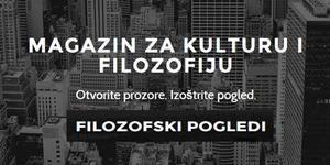 FIlozofski pogledi