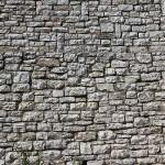 Jedan mali zid