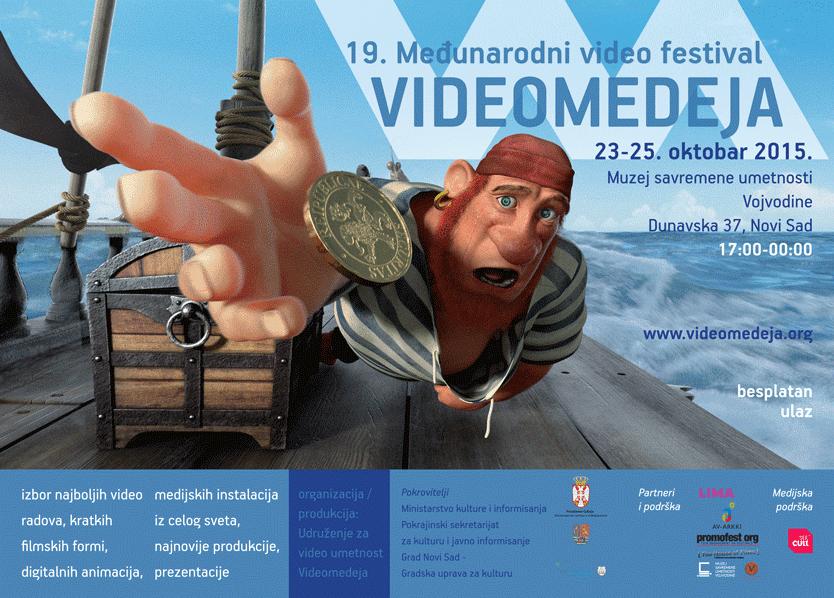 vm-plakat-2015 (1)