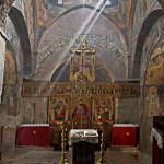 Sveti Apostoli Pećka patrijaršija