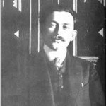 Milan Rakić, pesnik i diplomata
