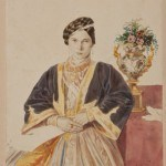 Kada su ženskinje postale građanke u Srbiji – slika žene kroz vreme