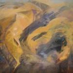 PEscana zemlja, Krstevska, Prodajna galerija