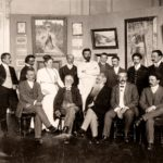Naučni skup posvećen Nadeždi Petrović