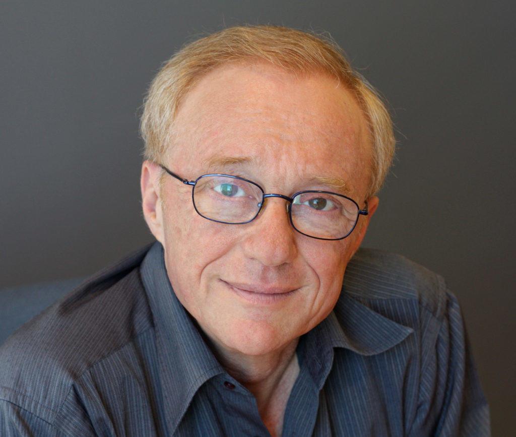 David Grosman, foto dokumentacija Arhipelaga