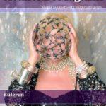 Tema broja 040: FULEREN (Umetnost nauke)