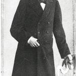 Jovan Skerlić