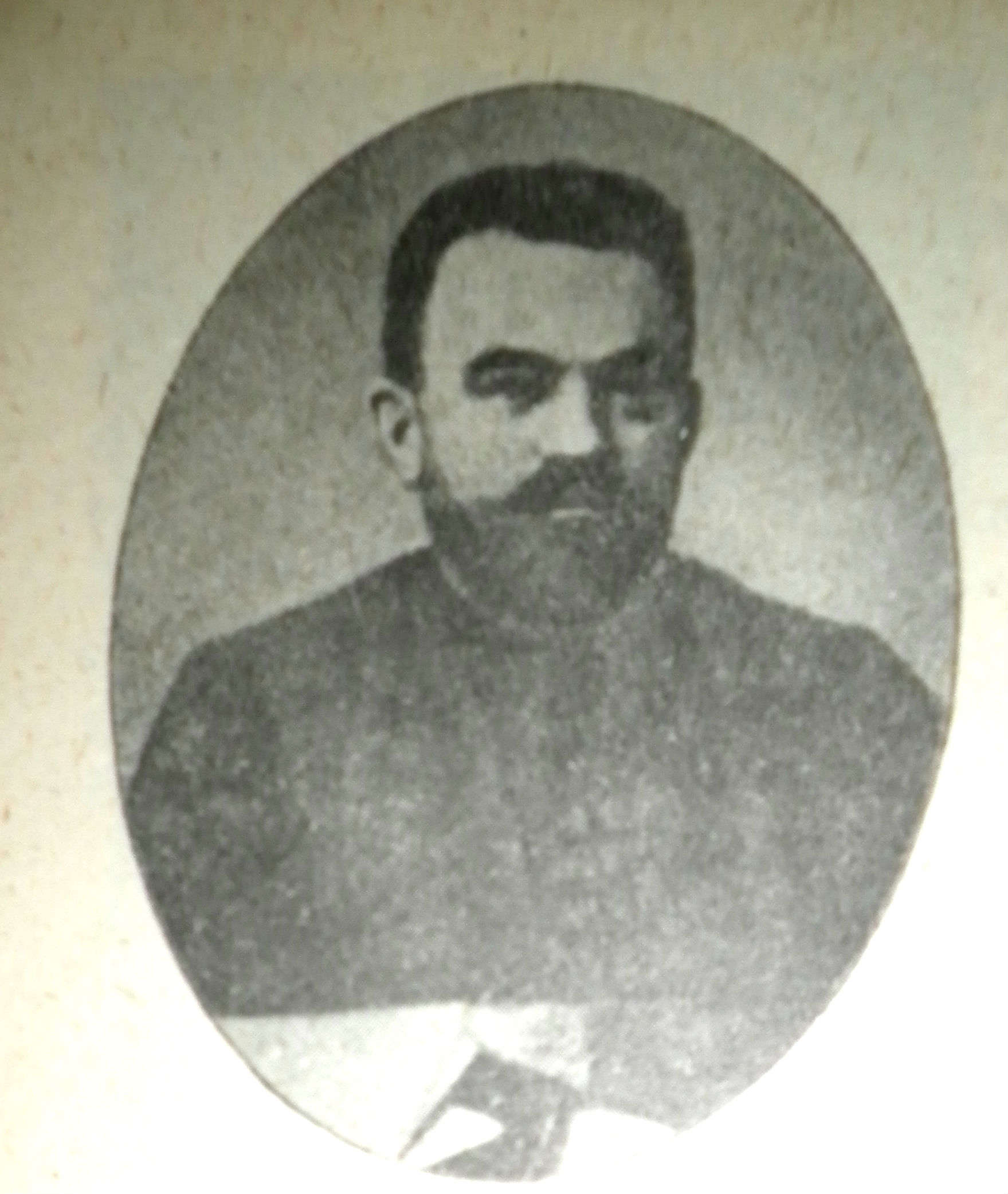Mileta Jakšić