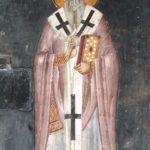 Sveti Ahilije, D Bosnic Blago Srbije