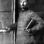 Kosta Miličević