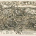 MAnastir Hilandar, 1757